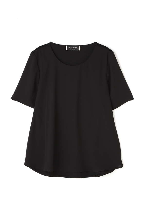《Endy ROBE》ダブルTシャツ