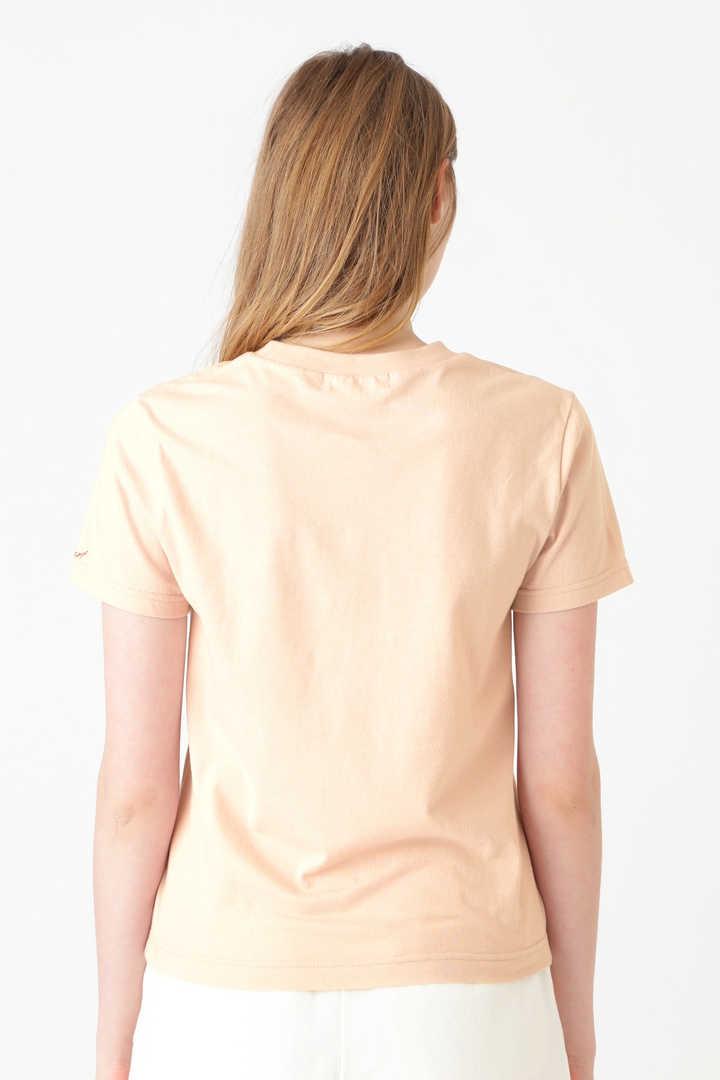 デコTシャツ
