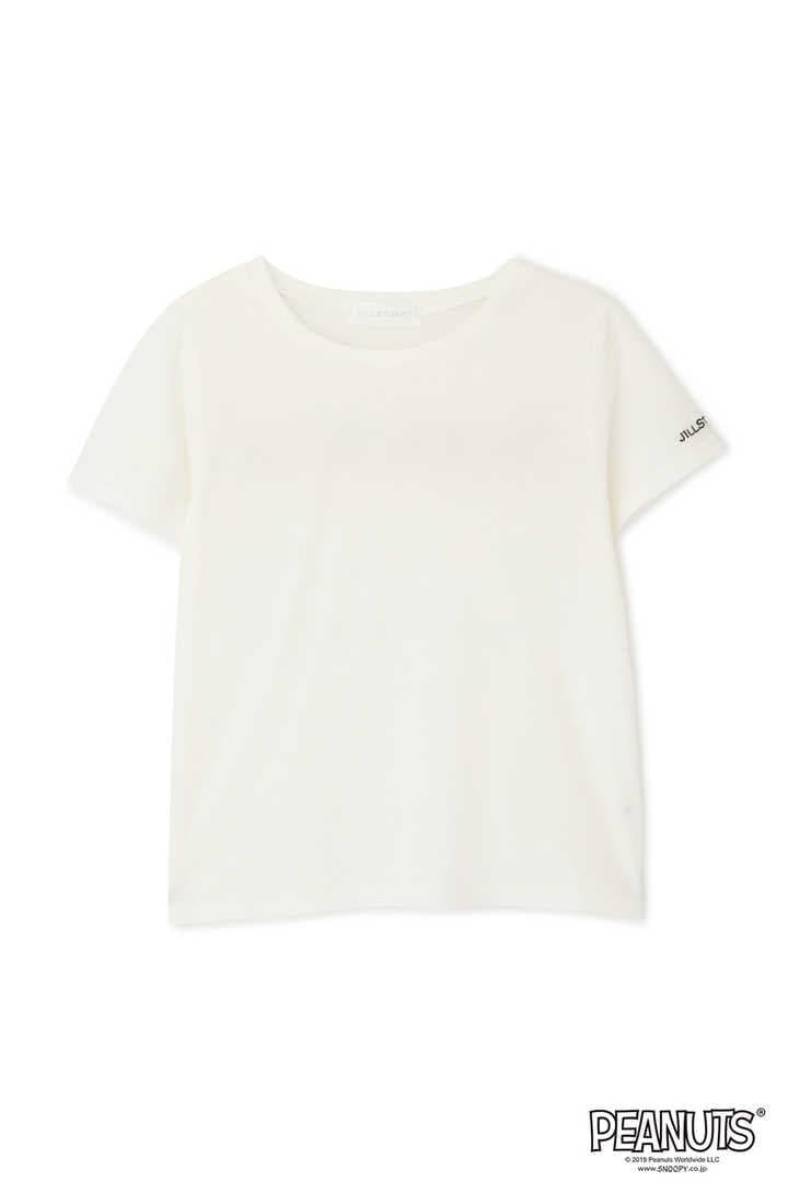 SNOOPY Tシャツ