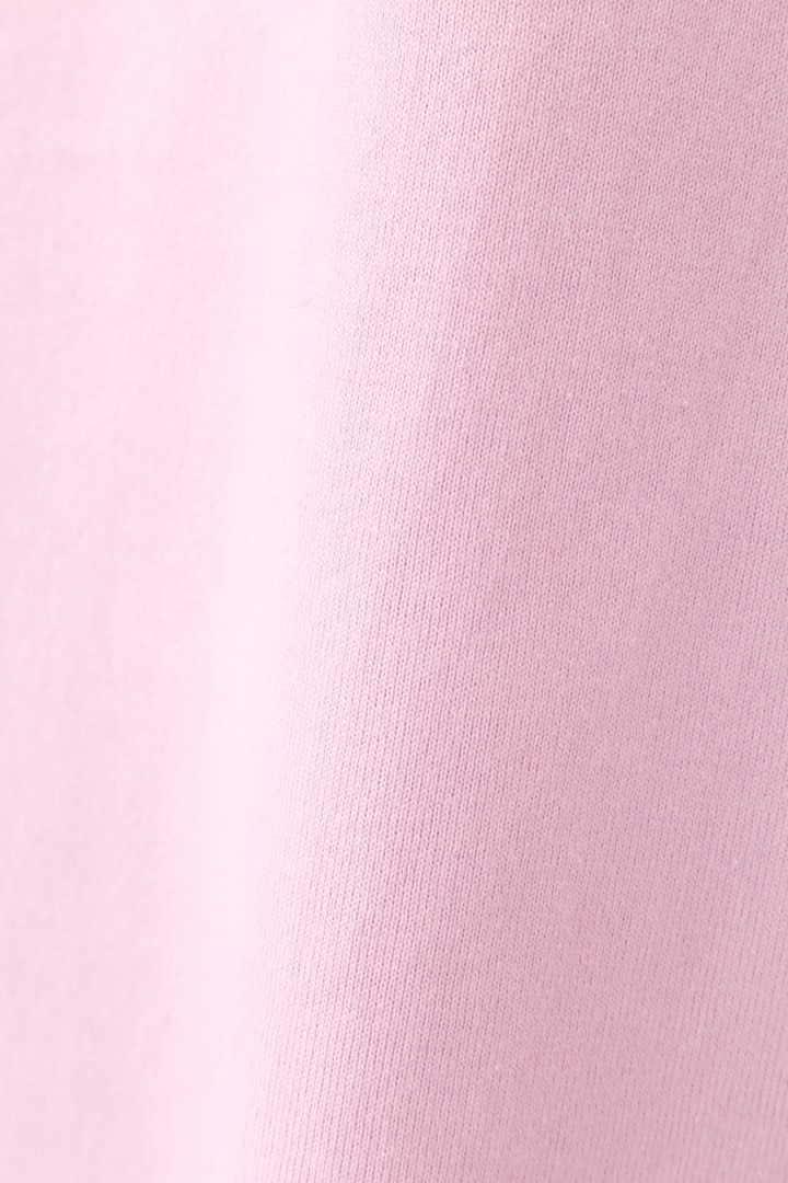 <sweet×JILLSTUART>ロゴビッグTシャツ