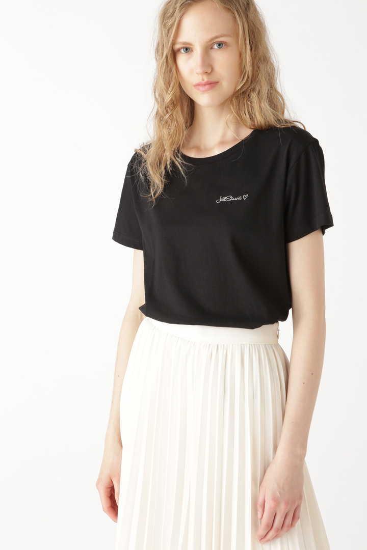 [限定]ジルTシャツ