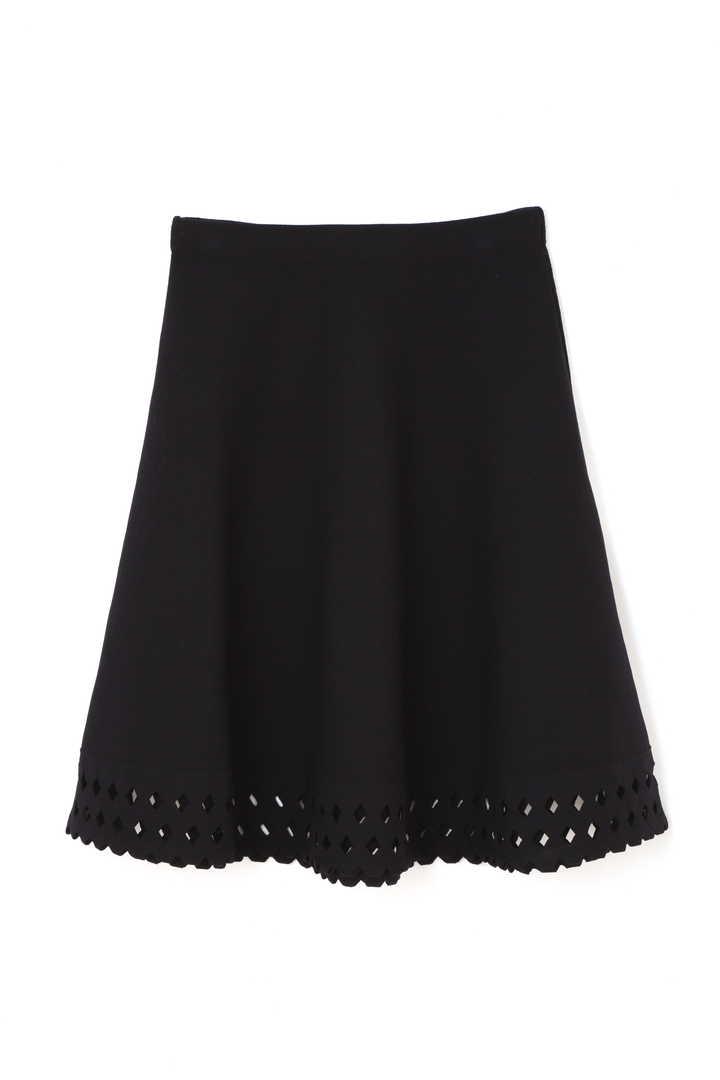 《Endy ROBE》ユマニットスカート