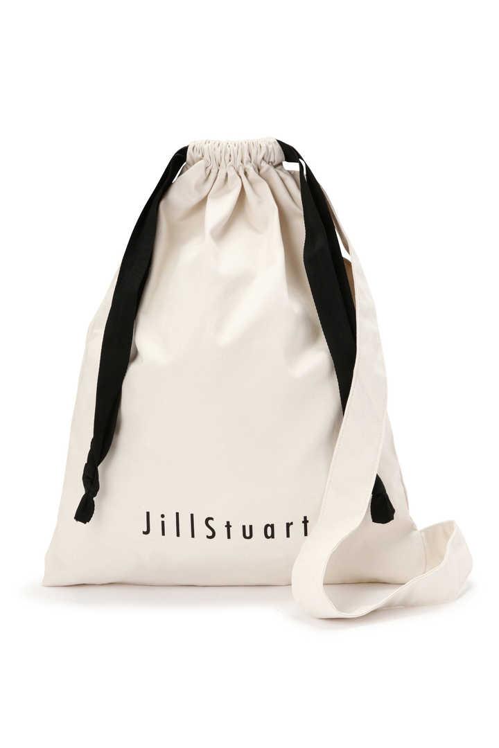 [限定]ジルパースバッグ