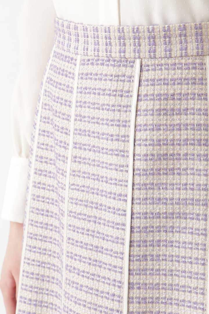 ベルジャガードスカート