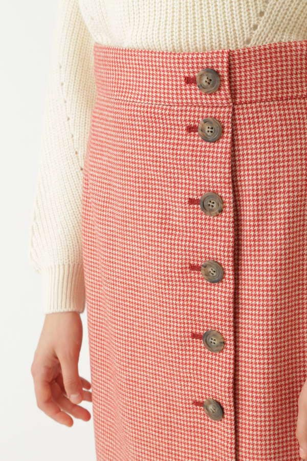 ネリータイトスカート