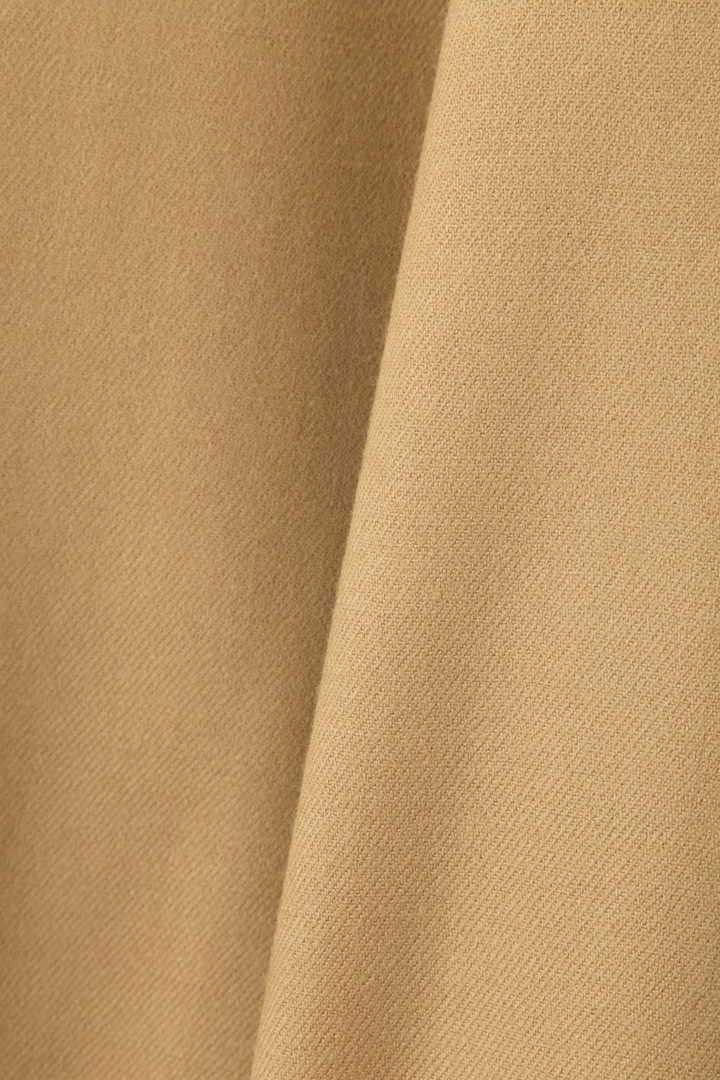 《Endy ROBE》エルセットアップスカート