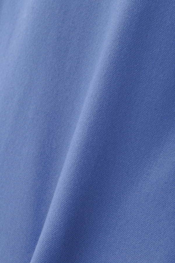 《Endy ROBE》エルセットアップジャンパースカート