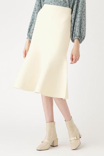 【先行予約 11月中旬-下旬入荷予定】へスターニットスカート