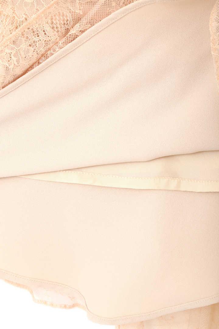 《JILLSTUART White》ヘレンドレス