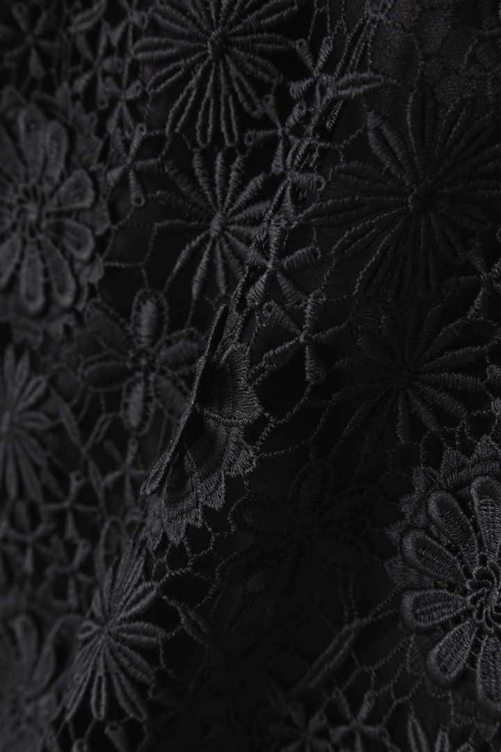 《JILLSTUART White》ペオニーレースドレス【公式サイト限定サイズあり】