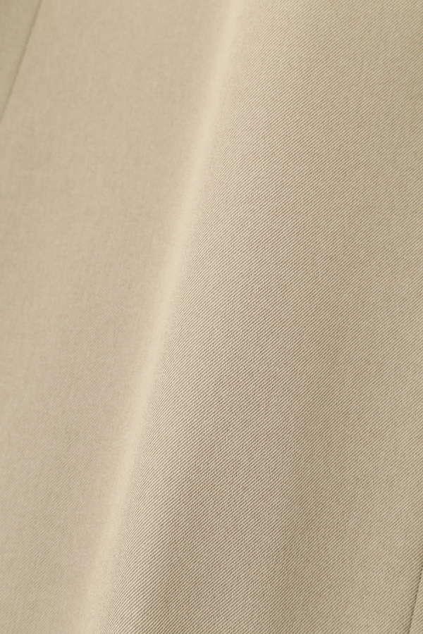 《田中みな実さん着用》バックレースアップジャンパースカート
