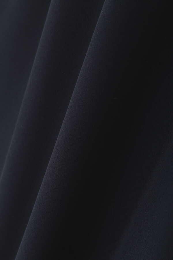 《田中みな実さん着用》イレヘムサファリシャツワンピース【低身長サイズ展開あり】