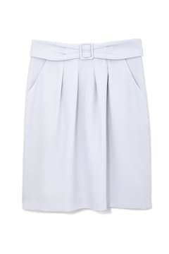 【先行予約_3月中旬入荷予定】サラコスカート