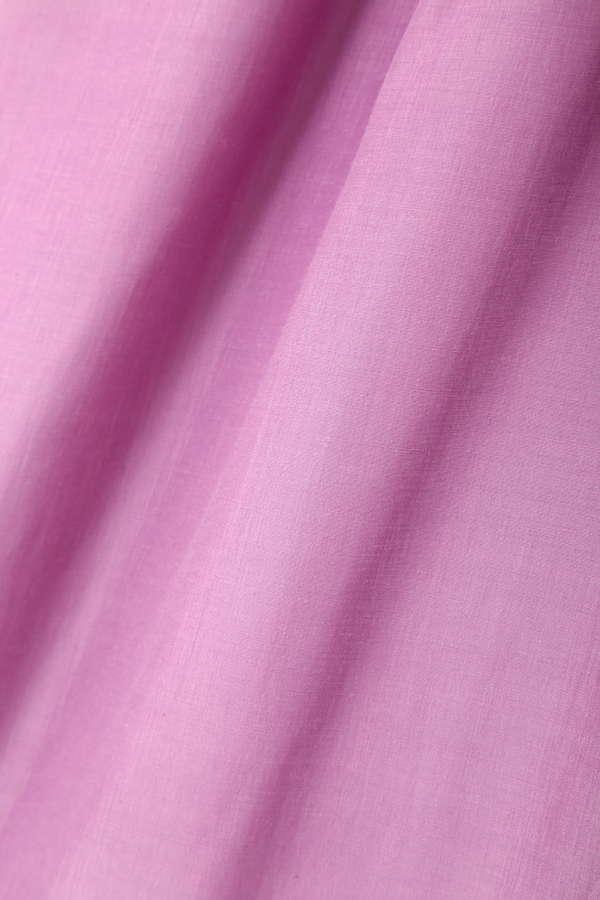 《BLANCHIC》ランダムヘムマキシスカート