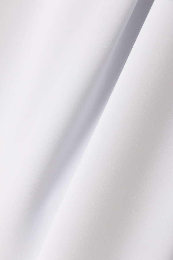 【美人百花 4月号掲載】パールダブルクロスガウチョ