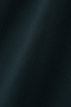 《BLANCHIC》スリットタイトスカート