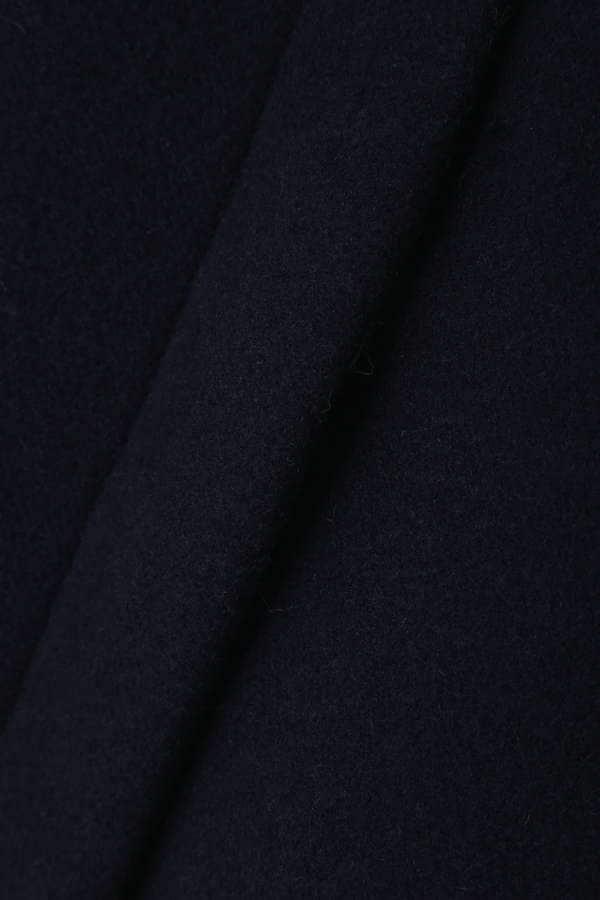 【美人百花 12月号掲載】【cancam 12月号掲載】マルチWAYフードコート