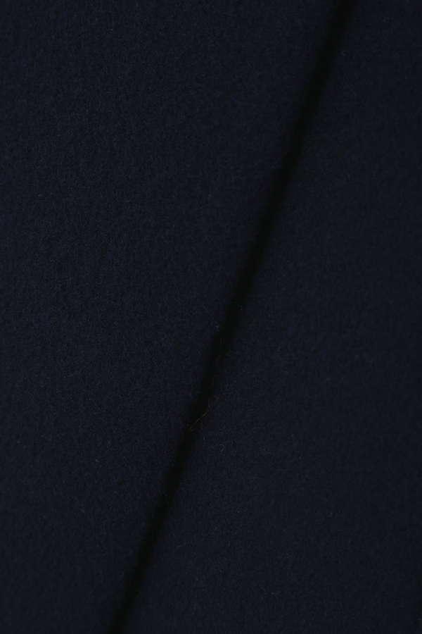 【美人百花 12月号掲載】【cancam 12月号掲載】5WAYガウンコート