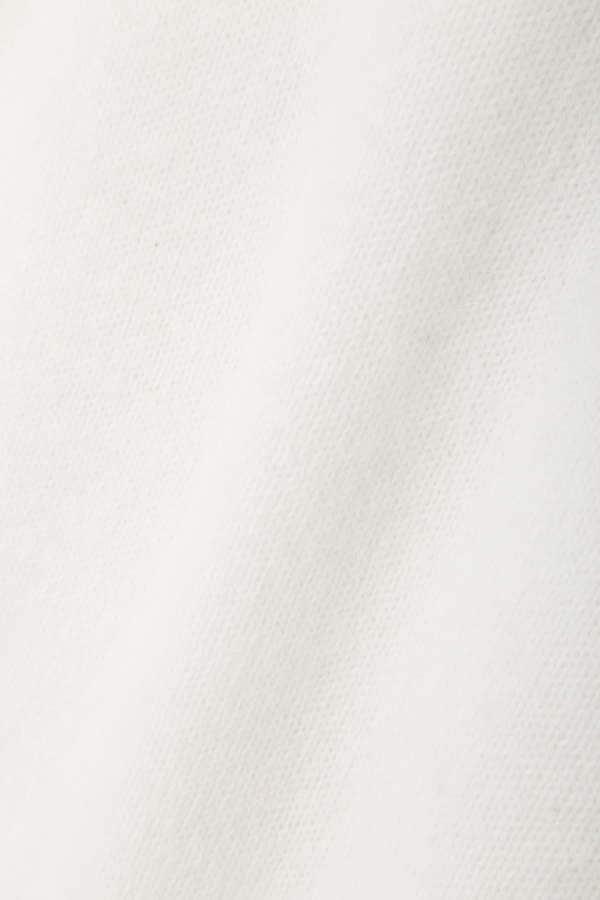 【美人百花 12月号掲載】【cancam 12月号掲載】オフショルアンゴラニット