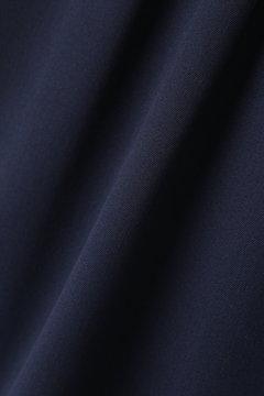 タックリボン付タイトスカート