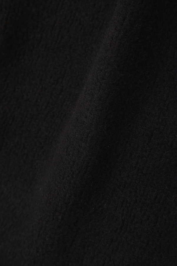 【美人百花 1月号掲載】レースボンディングフレアドッキングワンピース