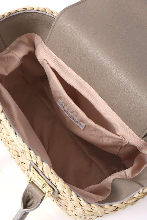 パールヒネリメイズバッグ