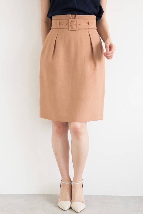 ジプシーサップタイトスカート