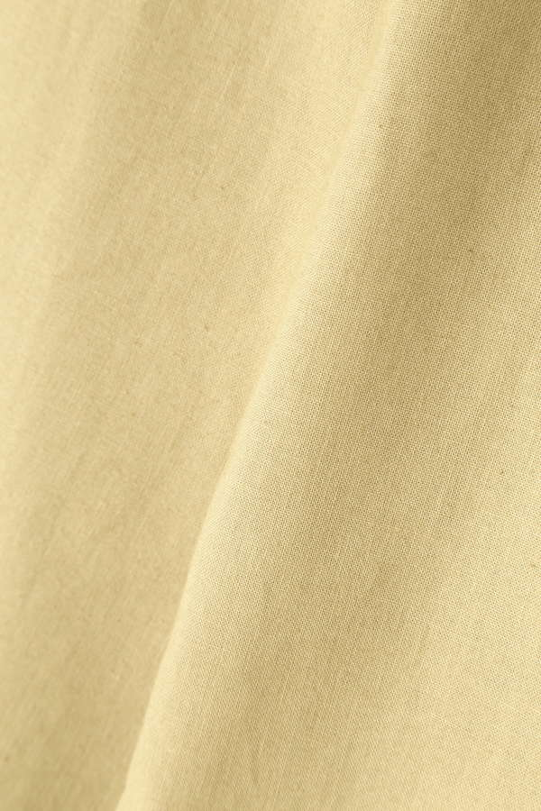《EDIT COLOGNE》マーメイドフレアースカート