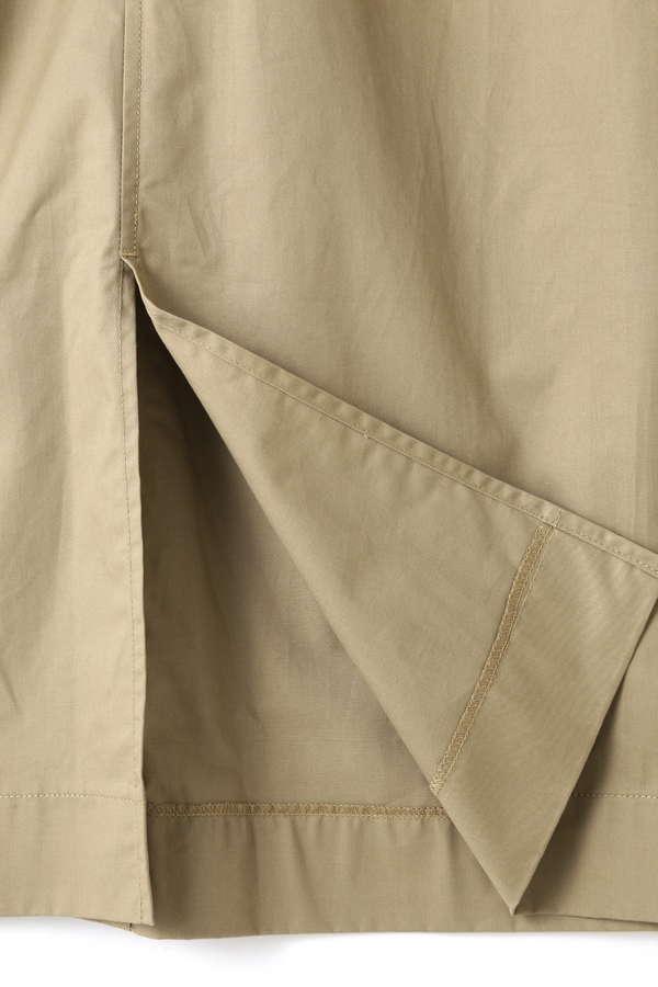 《BLANCHIC》グルカスカート
