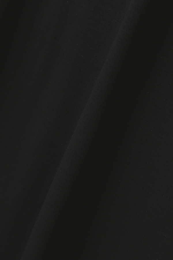 《BLANCHIC》スムースTシャツワンピース