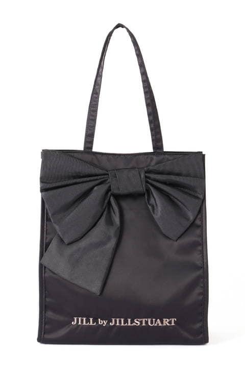 【先行予約2月中旬-2月下旬入荷予定】セレブレイトトートバッグ