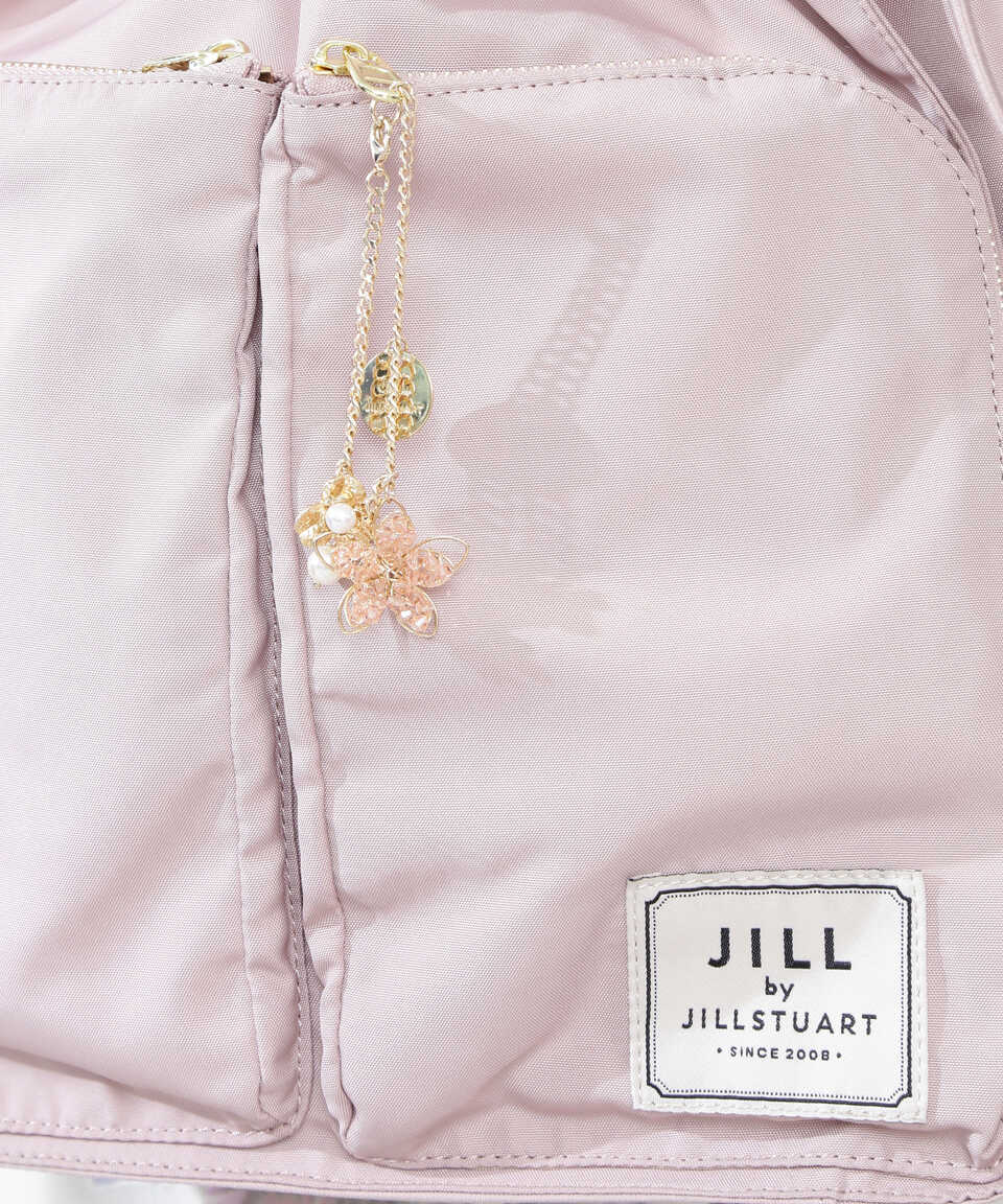 【公式/JILL by JILLSTUART】フラワーランゲージチャーム/女性/その他小物/マーガレット/サイズ:FR/