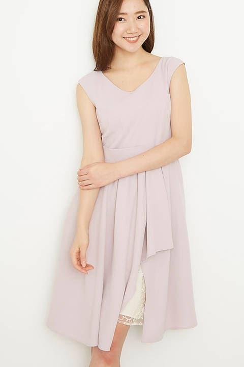 【with 6月号掲載】ピーキーシアドレス