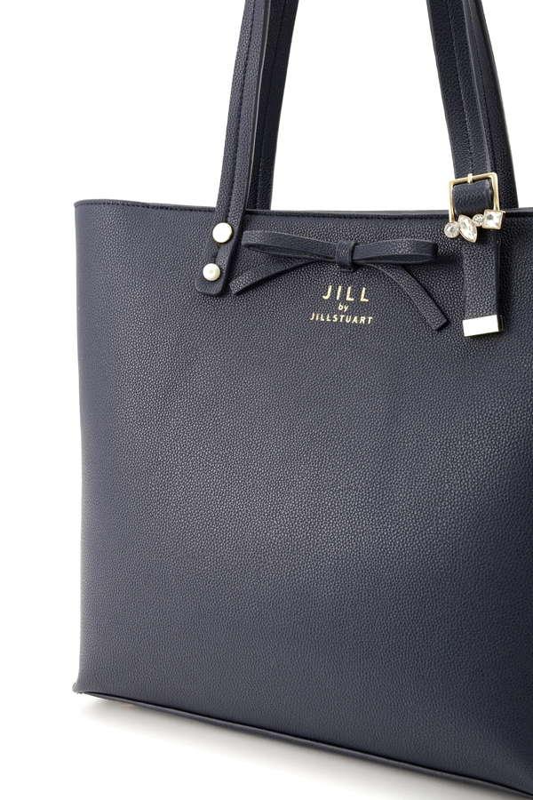 ジュエルユースフルトートバッグ