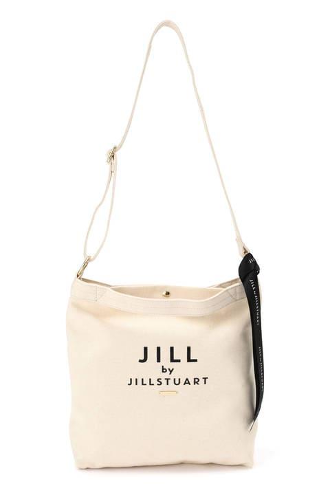 【先行予約_4月下旬-5月上旬入荷予定】JJショルダートートバッグ