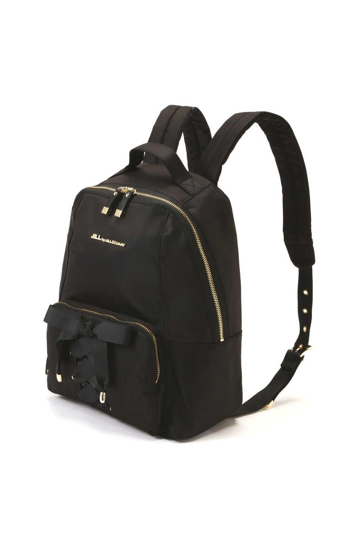 3d1fc89033d4 バックパック メンズ 大容量の通販・価格比較 - 価格.com
