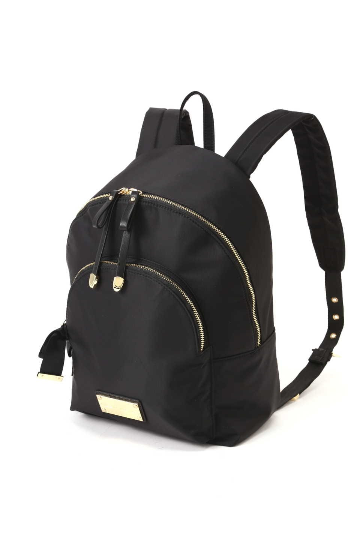 31a8711c262c ミニ リュック ファッションの検索結果 - 価格.com