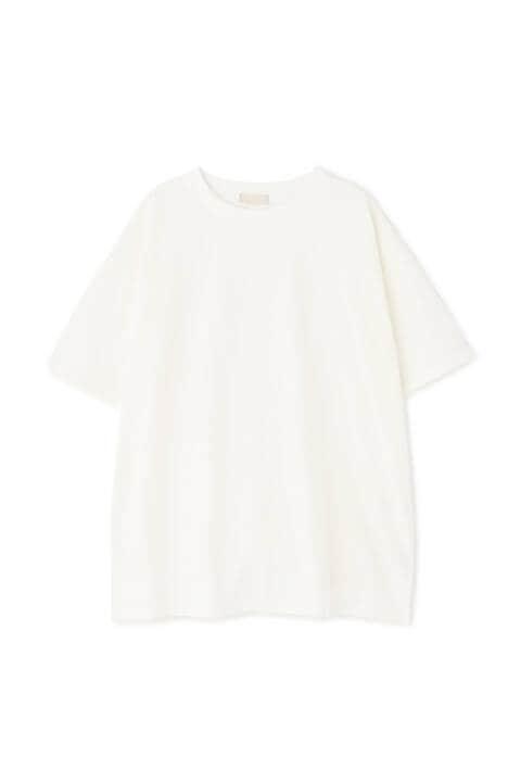 バックフォトビックTシャツ