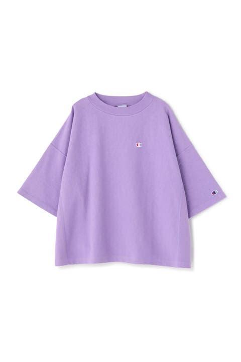 20SS Champion Tシャツシリーズ(1)