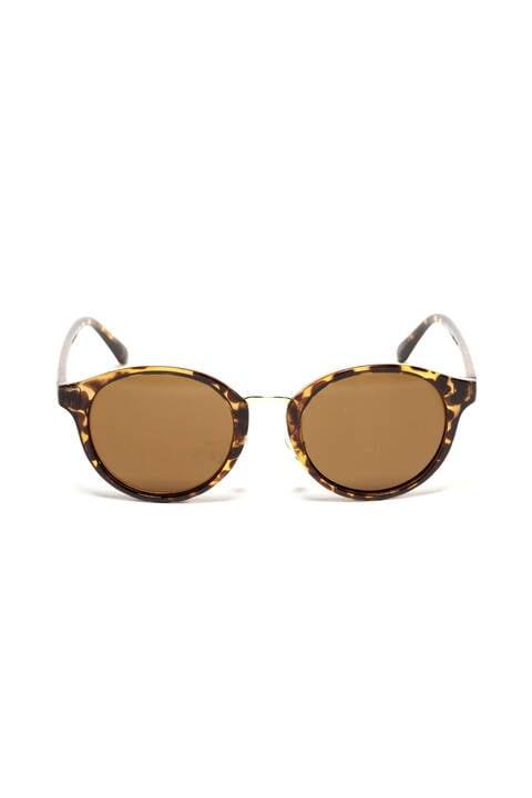オリジナルサングラスシリーズ ベーシックサングラス
