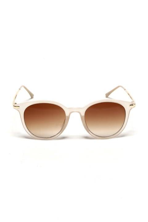 オリジナルサングラスシリーズ グラデーションレンズサングラス