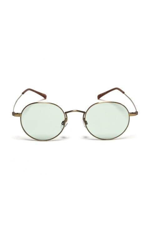 オリジナルサングラスシリーズ カラーレンズサングラス