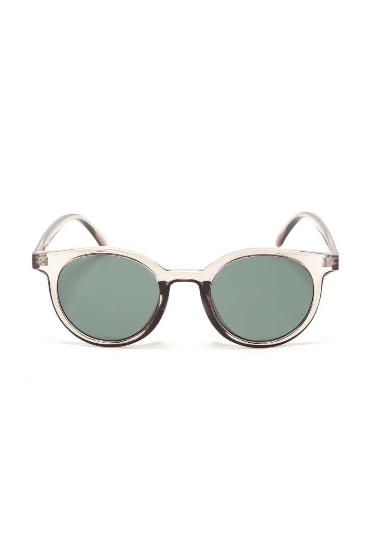 【公式/フリーズマート】オリジナルサングラスシリーズ/女性/その他小物/グレー/サイズ:/