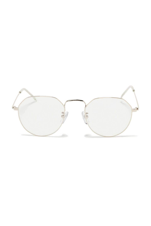 【公式/フリーズマート】オリジナルサングラスシリーズ/女性/その他小物/ゴールド/サイズ:/