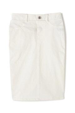 WonderShapeタイトスカート
