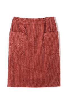コールタイトスカート