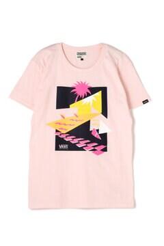 80's Pop Art T-shirts