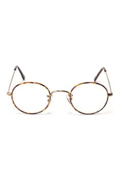 オリジナルサングラス⑤