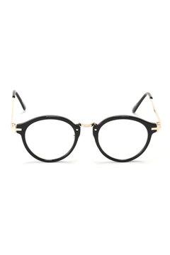 【MOOK本 宮田聡子さん着用商品】オリジナルサングラスシリーズⅡ