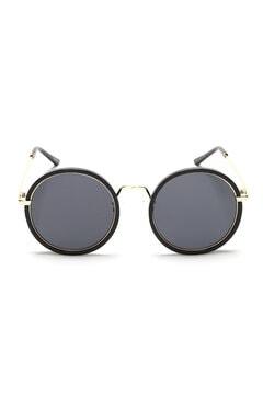【MOOK本 ベッキーさん着用商品】オリジナルサングラスシリーズⅢ